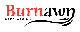 Burnawn Plumbing Central Heating Engineers